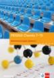 PRISMA Chemie. Differenzierende Ausgabe für Rheinland-Pfalz, Arbeitsbuch 2