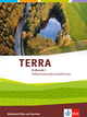TERRA Erdkunde für Rheinland-Pfalz und Saarland, Schülerbuch Klasse 5/6