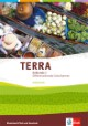 TERRA Erdkunde 2. Differenzierende Ausgabe Rheinland-Pfalz, Saarland