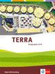 TERRA Geographie 9/10. Ausgabe Baden-Württemberg