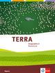 TERRA Geographie 8. Ausgabe Bayern Realschule