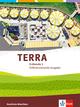 TERRA Erdkunde 3. Differenzierende Ausgabe Nordrhein-Westfalen