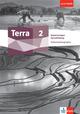 Terra Erdkunde 2