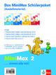 MiniMax, Schülerpaket 2. Schuljahr (Ausleihmaterial)