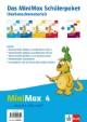 Mathematik Minimax, Gs