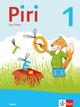 Piri 1. Ausgabe Bayern