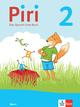 Piri 2. Ausgabe Bayern
