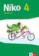 Niko 4, Ausgabe Schleswig-Holstein, Hamburg, Bremen, Nordrhein-Westfalen, Hessen, Rheinland-Pfalz, Saarland