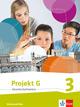 Projekt G Gesellschaftslehre 3. Ausgabe Rheinland-Pfalz