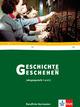 Geschichte und Geschehen 12/13. Ausgabe Baden-Württemberg Berufliche Gymnasien