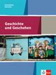Geschichte und Geschehen Gesamtband Oberstufe. Allgemeine Ausgabe Gymnasium
