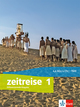Zeitreise 1. Differenzierende Ausgabe Nordrhein-Westfalen, Sachsen-Anhalt