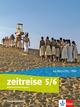 Zeitreise 5/6. Differenzierende Ausgabe Niedersachsen und Bremen