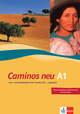 Caminos A1 Neue Ausgabe