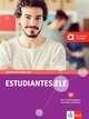 Estudiantes.ELE A2