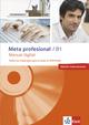 Meta profesional B1 digital (edición internacional)