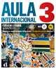 Aula internacional nueva edición 3