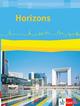 Horizons, Schülerbuch