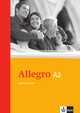 Allegro A2