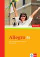 Allegro B1