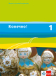 Konetschno! 1