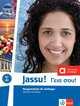 Jassu!