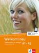 Welkom! Neu A1-A2