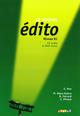 Le nouvel édito, Lehrwerk für Volkshochschulen und Universitäten