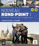 Nouveau Rond-Point 1 (A1-A2)