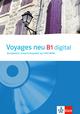 Voyages Neu B1 digital