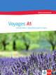Voyages A1 édition internationale