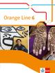 Orange Line 6
