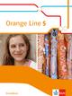 Orange Line 5 Grundkurs