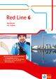 Red Line 6