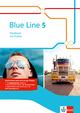 Blue Line 5