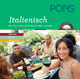 PONS Lernen & Genießen Italienisch
