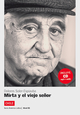 Chile - Mirta y el viejo señor