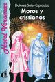 Soler-Espiauba, Moros y cristianos, Hotel Veramar, Venga a leer, Nivel 2