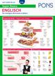 PONS Super Basics auf einen Blick Englisch