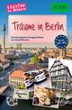 PONS Lektüre in Bildern - Träume in Berlin