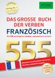 PONS Das große Buch der Verben Französisch