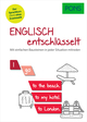 PONS Englisch entschlüsselt