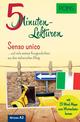 PONS 5-Minuten-Lektüren Italienisch A2 - Senso unico