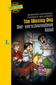 The Missing Dog - Der verschwundene Hund