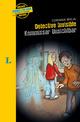 Detective Invisible - Kommissar Unsichtbar