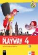Playway, Für den Beginn ab Klasse 3, B Br HB HH He MV Ni SCA SH Th, Gs, neu