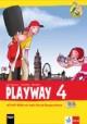 Playway 4. Ab Klasse 3