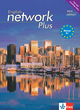 English Network Plus New Edition B1