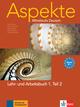 Aspekte 1 (B1+)
