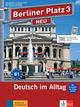 Berliner Platz 3 NEU